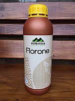Добриво Флорон (Florone) 1л
