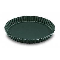 Форма для торта d 24 cм Lacor 68723