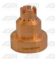 220065 Колпак/Shield, ручн. для Hypertherm Powermax 1250 Hypertherm Powermax 1650