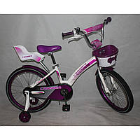 Кроссер Кидс Байк 12 14  18 20 велосипед детский Crosser Kids Bike девочки