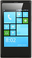 "Копия Nokia Lumia 920 mini, дисплей 3.5"", Android 4.1, Wi-Fi, 2 SIM., фото 1"