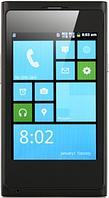 "Копия Nokia Lumia 920 mini, дисплей 3.5"", Android 4.1, Wi-Fi, 2 SIM."
