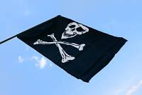 Преимущества лицензионного программного обеспечения над пиратским