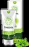 Крем Тинедол (Tinedol) від грибка
