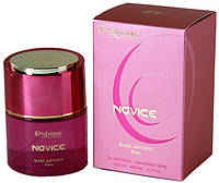 10th Avenue Novice Pour Femme парфюмированная вода 100ml
