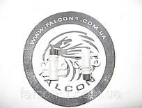 Маслонасос Craft, высота плунжера 10 мм (электропилы)