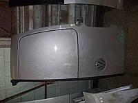 Дверь задняя Volkswagen Caddy