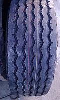 Грузовые шины на прицепную ось 385/65R22.5 Boto BT668