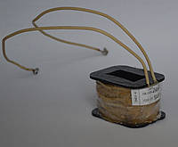 Катушка для электромагнита ЭМ-33-4 (ЭМИС 1100/1200)  ВП 100%  напряжение 380 В