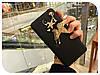 """Meizu M5 NOTE оригинальный противоударный чехол бампер накладка со стразами камнями для телефона """"STAR CASE"""", фото 3"""