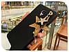 """Meizu M5 NOTE оригинальный противоударный чехол бампер накладка со стразами камнями для телефона """"STAR CASE"""", фото 4"""