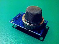 Датчик газа MQ-135 , Arduino, фото 1