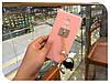"""Meizu M5 NOTE оригинальный противоударный чехол бампер накладка со стразами камнями для телефона """"MOON CASE"""", фото 2"""