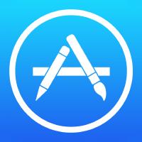 Разработка приложений под iOS