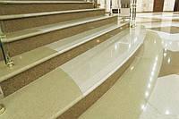 Лестница из камня, фото 1