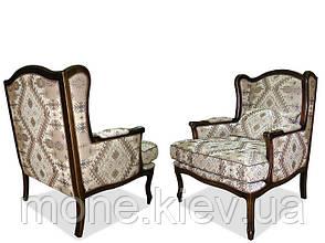 """Кресло """"Леон"""", фото 2"""