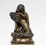 Статуэтка Руки Бога Veronese 18 см 76131A4, фото 1