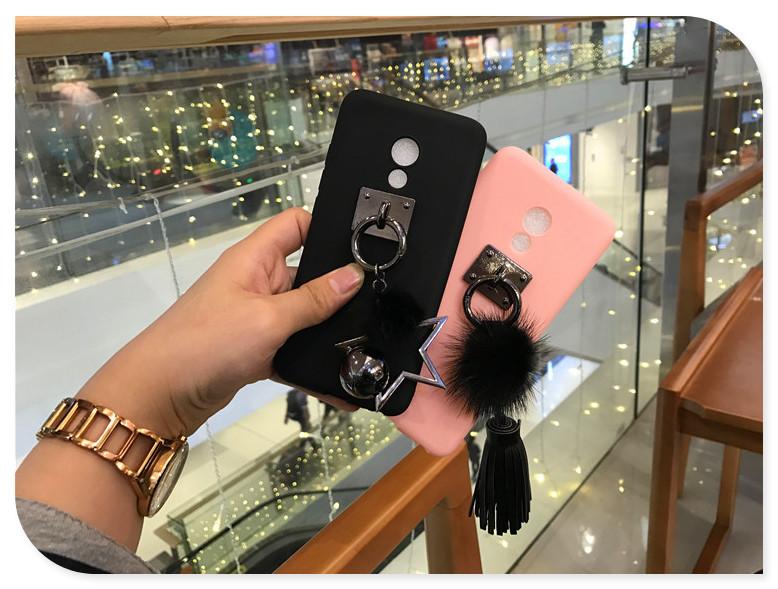 """Meizu M5 NOTE оригинальный противоударный чехол бампер накладка со стразами камнями для телефона """"FURE CASE"""""""