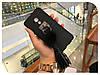 """Meizu M5 NOTE оригинальный противоударный чехол бампер накладка со стразами камнями для телефона """"FURE CASE"""", фото 2"""