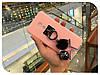 """MEIZU M5 / M5s оригинальный противоударный чехол бампер накладка со стразами камнями для телефона """"FURE CASE"""", фото 3"""