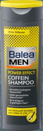 Народные средства для испорченных волос