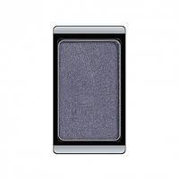 ARTDECO Тени Eyeshadow № 082 -Pearly Smokey Blue Violet