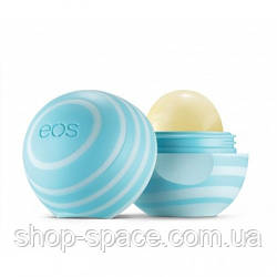 Бальзам для губ EOS Vanilla Mint (ванильная мята) 7 г