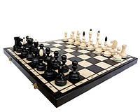 Большие шахматы Классические С-127
