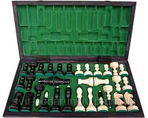 Большие шахматы Классические С-127, фото 3