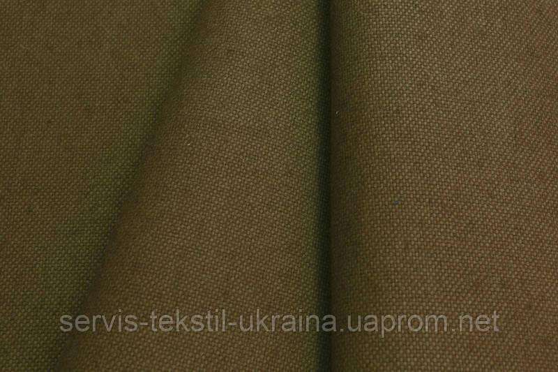 Ткань обувная 09С460-ШР+Гл+ВМО Рис.1