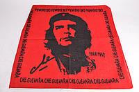 Бандана Che Guevara (SL022) | 6 шт.