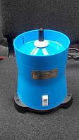 Двигатель электрический в сборе к сепаратору Мотор Сич