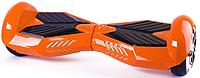 "Smart Balance Lambo 6,5"" Orange"