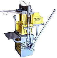Вибропресс ВП-25 Технические характеристики Фото, фото 1