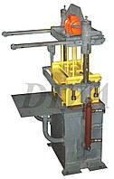 Вибропресс ВП-28 Технические характеристики Фото, фото 1