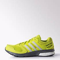 Кроссовки для бега Adidas Questar Boost М B44256 (Оригинал), фото 2