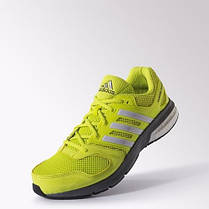 Кроссовки для бега Adidas Questar Boost М B44256 (Оригинал), фото 3