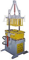 Вибропресс ВП-41 Технические характеристики Фото, фото 1