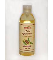 """Натуральное масло для ухода за волосами и телом """"Масло Кунжутное"""", 100 мл"""
