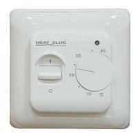 Терморегулятор для теплої підлоги Heat Plus M5.16
