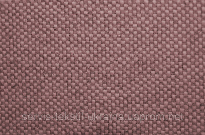 Ткань обувная 13С497-ШР+Гл Рис.1