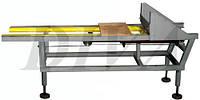 Загрузчик поддонов ВПЗП-85 Технические характеристики Фото