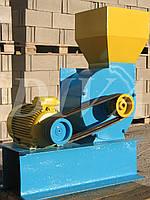 Дробилка молотковая СМДУ-112М  Технические характеристики Фото