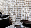 Декоративные панели Wall Art