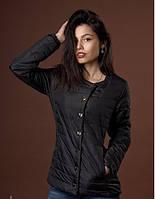 Женская весенняя курточка