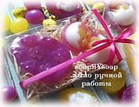 """Набор """"Пасхальный"""", фото 1"""