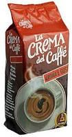Кофе молотый Pellini La Crema del Caffe 250 г