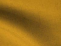 Ткань для производ.одежды 08С111-ШР/р.т.