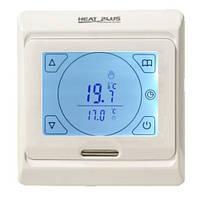 Терморегулятор Heat Plus M9.716