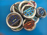 Свинцовая пуля Winner остроголовая 4,5 мм 0,57 гр . Упаковка 250 шт